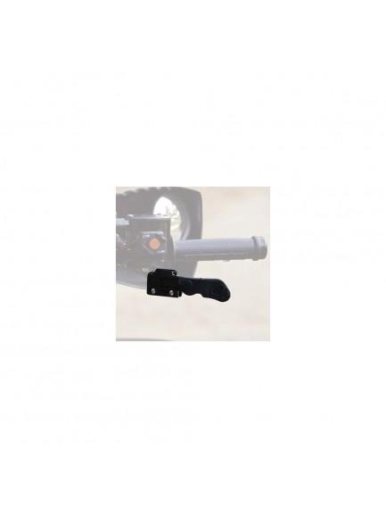 Kolpin Extension de manette des gaz Throttle Buddy™