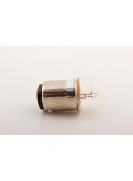 Ampoule de clignotant - 2 contacts