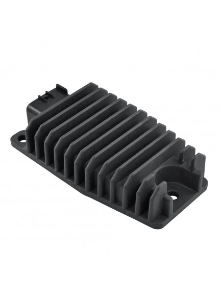 Kimpex HD Régulateur redresseur de voltage Can-am - 225639