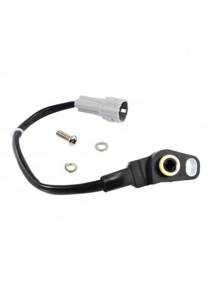 Kimpex HD Capteur de position de l'accélérateur Polaris - 225657