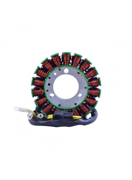 Kimpex HD Stator Kawasaki - RMS010-104835