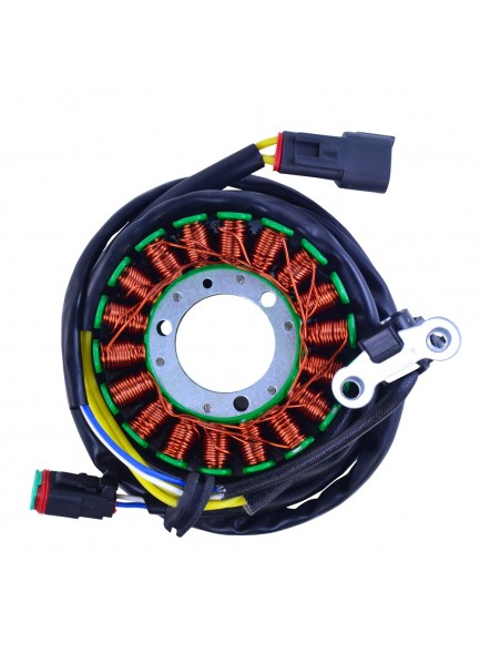 Kimpex HD Stator Can-am - RMS010-104851