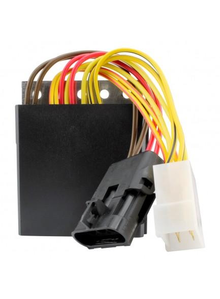 Kimpex HD Régulateur redresseur de voltage HD Polaris - 225837