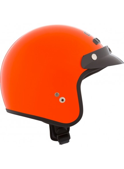 CKX Casque Ouvert VG300 - Junior Solid