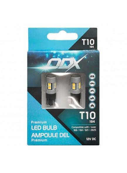 ODX Ampoule DEL série Mini 194