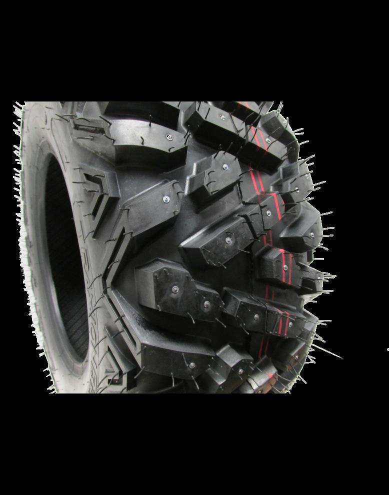 cloutage de pneus regulier 150 clous par pneu sm moto pi ces. Black Bedroom Furniture Sets. Home Design Ideas