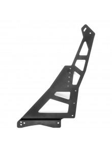 Kimpex SeatJack Châssis latéral