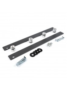 Kimpex SeatJack Tige d'ancrage