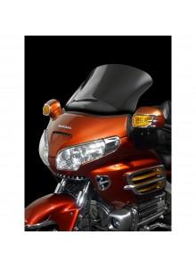 National Cycle Pare-brise aéroacoustique VStream Honda