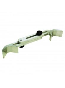MOTION PRO Outil d'alignement pour fourche Aligner - 009183