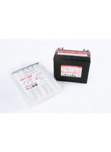 Yuasa Batterie AGM sans entretien YTX20L-BS