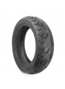 Bridgestone Pneu Exedra G704 180/60R16