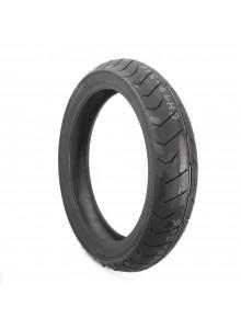 Bridgestone Pneu Exedra G709 130/70R18