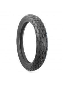 Bridgestone Pneu Mag Mopus G515 110/80-19