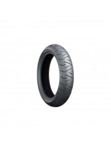 Bridgestone Pneu Battlax TH01 120/70R15