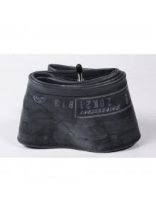Bridgestone Chambre à air pour pneu Route/Dual Sport TR4