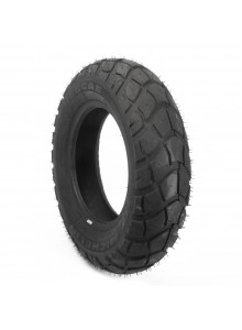 Pneu Bopper (scooter sport) MICHELIN 120/90-10
