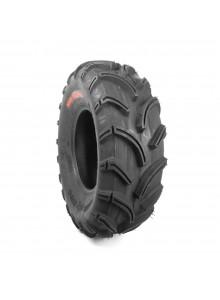 MAXXIS Pneu Mud Bug (M961) 26x10-12