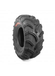 MAXXIS Pneu Mud Bug (M962) 27x12-12