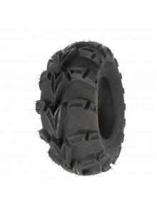 "Pneu Mud Lite XL - barrette de 1 1/8"" ITP 25x10-12"