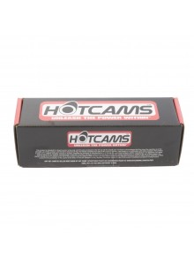 Hot Cams Arbre à came 4017-1 pour VTT