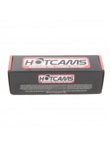 Hot Cams Arbre à came 2