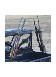 Great Day Support d'arme à feu Sporting Clays