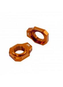 DRC - ZETA Bloc d'ajustement d'essieux 022255