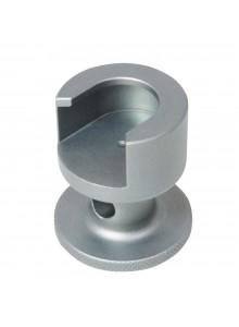 KEITI Outil d'extraction pour R259 Démonter - 024179