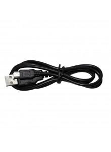 UCLEAR Chargeur USB pour système de communication