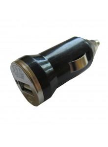 UCLEAR Chargeur de système de communication pour la voiture