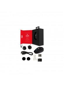Uclear Système de communication AMP GO - 300m