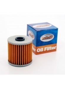 TWIN AIR Filtre à l'huile 025045