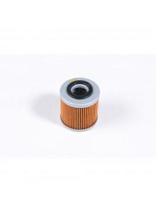 Twin Air Filtre à huile 025046