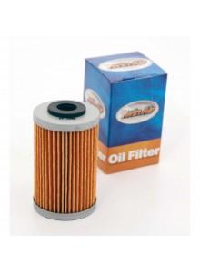 Twin Air Filtre à huile 025047