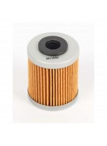Twin Air Filtre à huile 025050