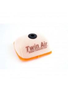 Twin Air Filtre à air Dual Stage Honda