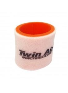 Twin Air Filtre à air Dual Stage Kawasaki