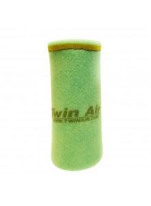 TWIN AIR Filtre à air double Yamaha