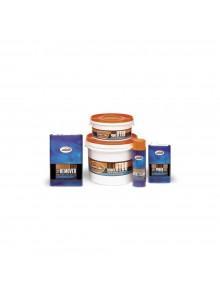 TWIN AIR Système d'entretien des filtres Graisse