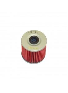 K&N Filtre à huile 027003