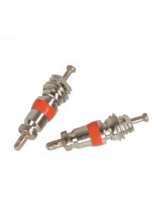 Obus de valve