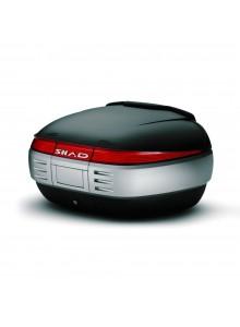 SHAD Couvercle de valise SH50