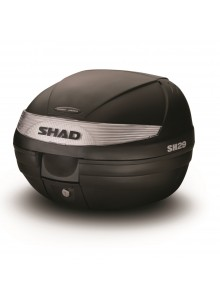 SHAD Valise supérieure SH29 Supérieure