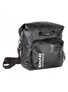 Shad Sacoche SW18 Zulupack 18 L