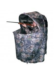 Action Chaise de chasse de type camouflage DeepWood