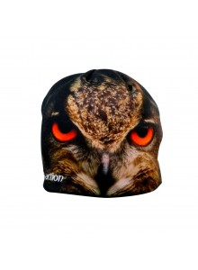 Action Tuque animal