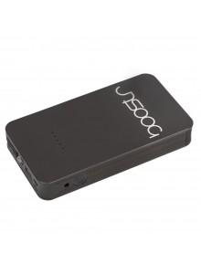 Boostr Chargeur de batterie Premium 8000 mAh Premium - 036000