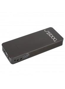 Chargeur de batterie Platinum 18000 mAh