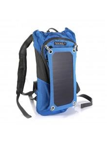 Boostr Sac à dos avec batterie solaire
